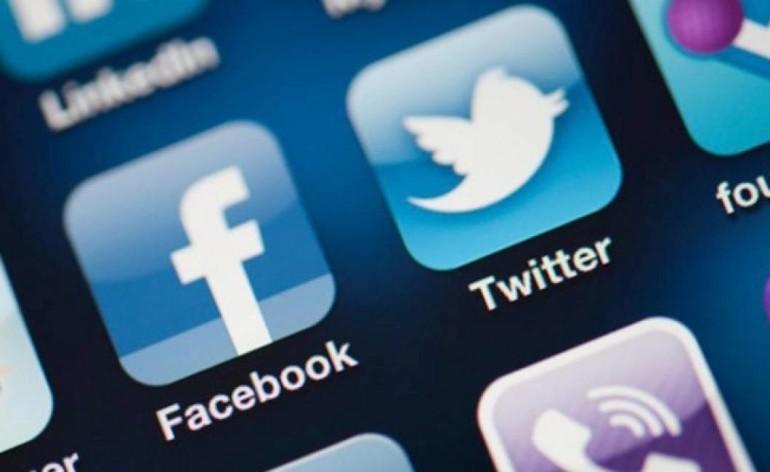 facebook-twitter-726481