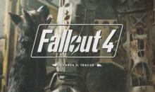 Steam sconta fino al 75% i giochi dei franchise AC, Fallout, Far Cry e molti altri