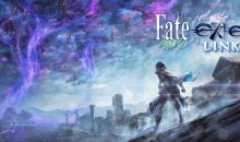 Fate/EXTELLA Link arriverà su PS4, PSVita e Nintendo Switch il 22 marzo 2019 e il 19 marzo 2019 per PC