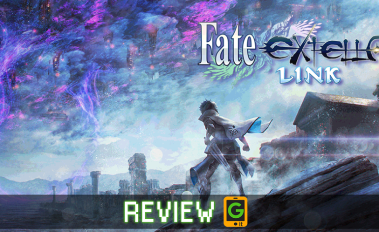 fate-extella-link-review-ps4