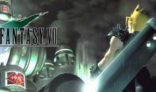 Final Fantasy: L'eredità arriva sulle console di ultima generazione