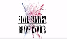 Final Fantasy Brave Exvius celebra il primo anniversario con eventi in tutto il mondo