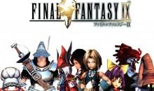 Inside Final Fantasy IX: Curiosità sul classico, dietro le quinte e le parole degli sviluppatori