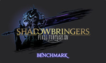 Final Fantasy XIV Online: Nuovo video e dettagli su Shadowbringers