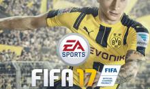 Origin: sconti festivi giochi pc, Battlefield 1, Titanfall 2 FIFA 17 e altri