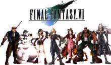 Final Fantasy VII: tutto quello che i fan devono sapere in 'Una Storia Orale'