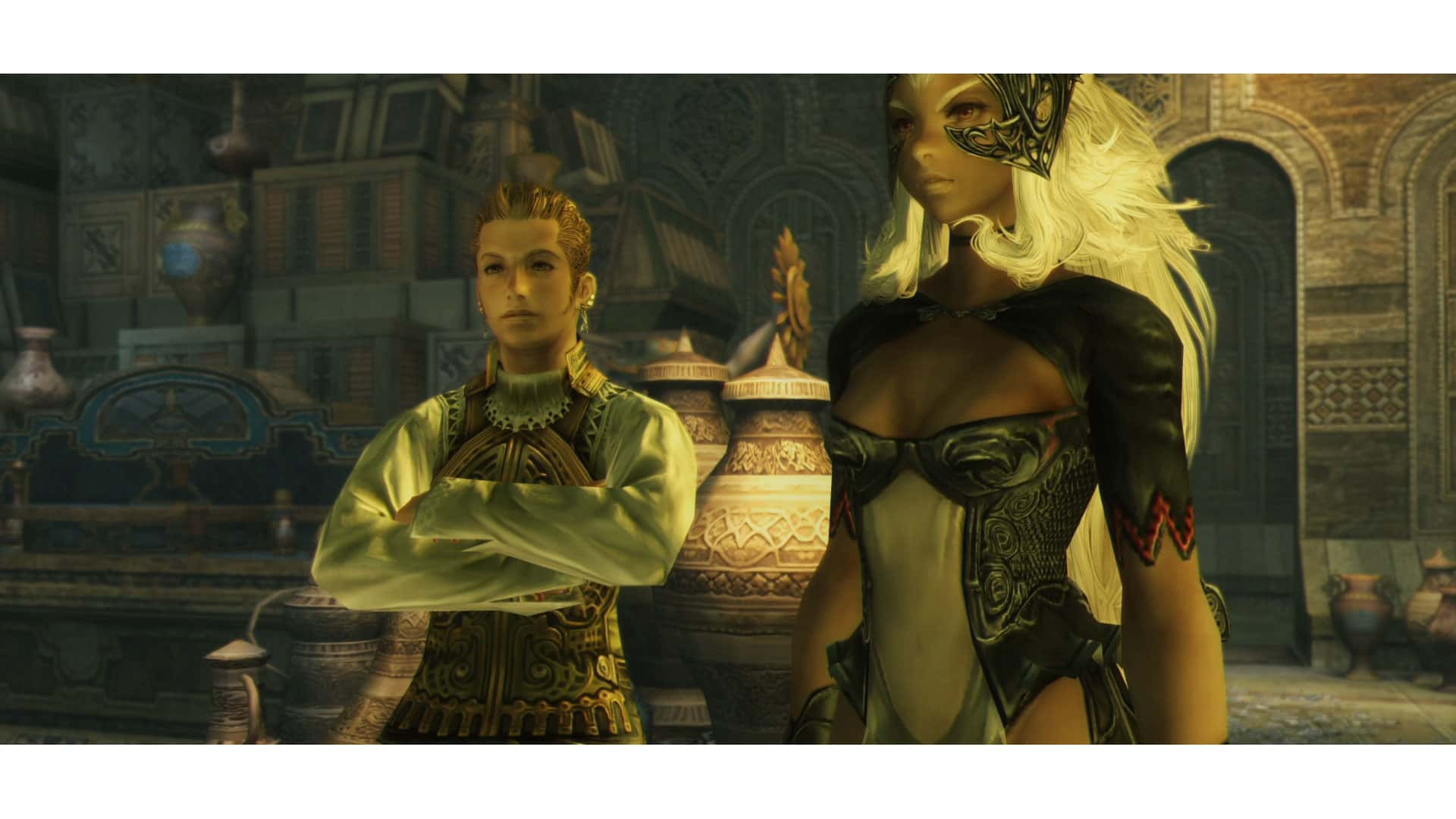 final_fantasy_xii_the_zodiac_age_screenshot_05