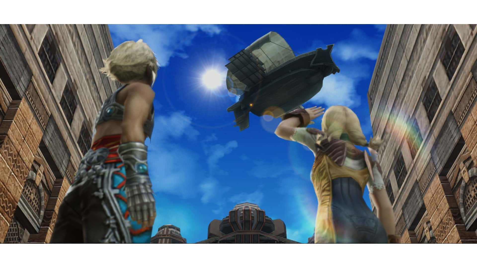 final_fantasy_xii_the_zodiac_age_screenshot_06