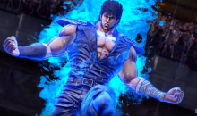 Fist of the North Star: Lost Paradise sarà disponibile in Occidente quest'anno, all'E3 2018 le novità