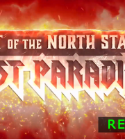 fist-of-the-north-star-lost-paradise-review