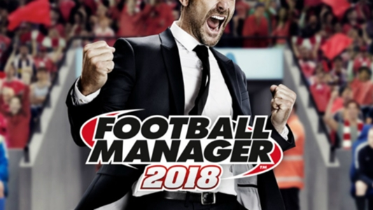 football-manager-2018_1w6a46dh37xpo13nzdoi1rw8g2