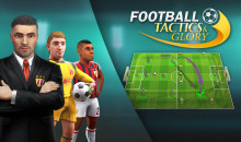 Football, Tactics & Glory: il manageriale calcistico strategico arriva il 1° giugno su PC Steam