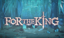 For The King esce dallo Steam Early Access con una prima espansione gratuita