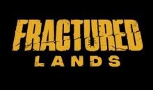 Fractured Lands: Unbroken Studios annuncia il lancio della seconda stagione e il free weekend