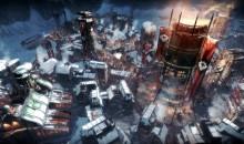 11 fatti per prepararti per il Frozen World di Frostpunk il 24 aprile