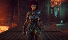 Darksiders III: Ecco il nuovo trailer sull'Apocalisse