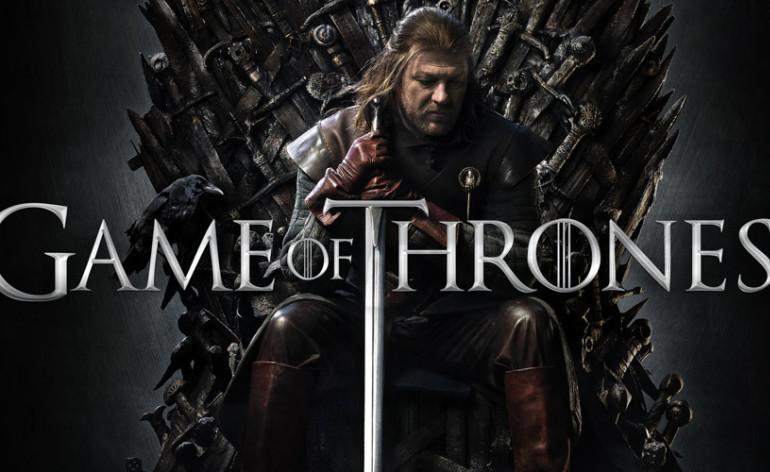 game_of_thrones-uscita-del-gioco