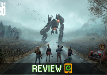generation-zero-review