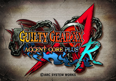 gg xx accent core plus