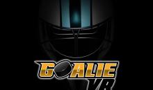 Goalie VR: su HTC Vive e Oculus Rift la nuova avventura in VR per gli appassionati di Hockey