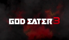 God Eater 3, l'entusiasmante primo trailer ita – Video