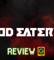 god-eater-3-review