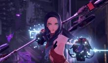 GOD EATER 3: Bandai Namco rivela la storia con un nuovo trailer