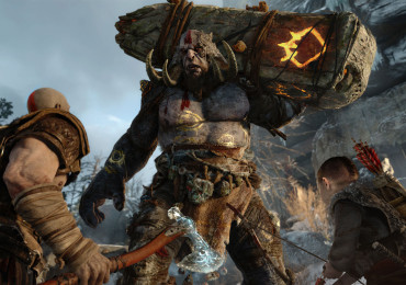 god-of-war-screen-03-ps4-eu-14jun16