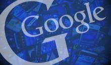 SEO Google e il Mobilegeddon del 21 aprile 2015: Ma solo su ricerche da Smartphone