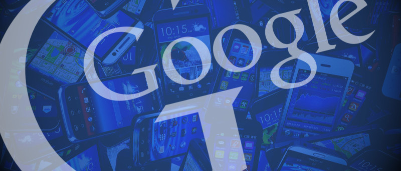 google e il mobile friendly del 21 aprile SEO