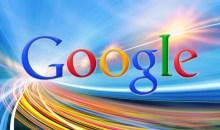 SEO, Google testa nuovi strumenti per i webmaster: scopriamo le novità