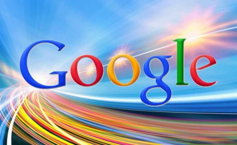 google web master tool per seo novita