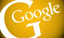SEO, Penguin e Panda, novità: Google rassicura i webmaster e gli admin di siti
