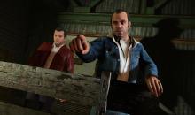 GTA V per PC: ecco il fantastico videotrailer a 60fps del gioco