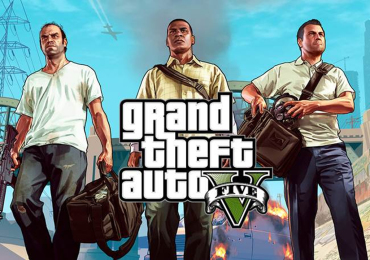 gta-v ps4 xbox one pc game