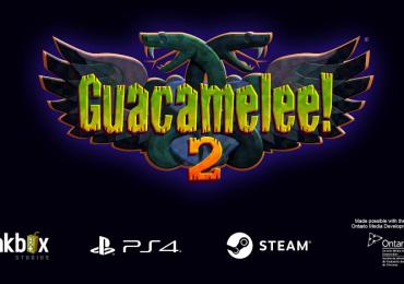 guacamelee2_h
