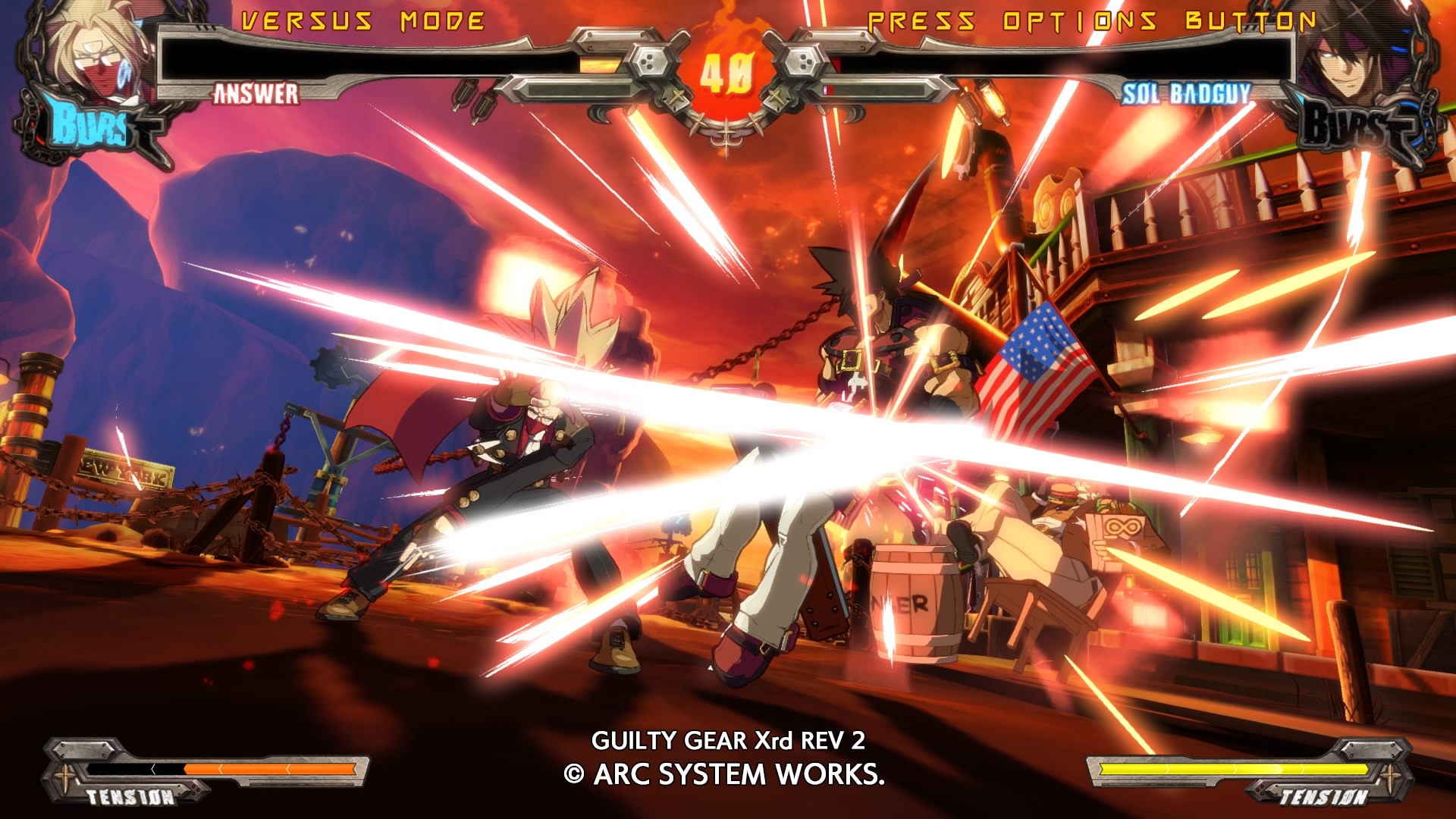 Guilty Gear Xrd REV 2_20170420130144