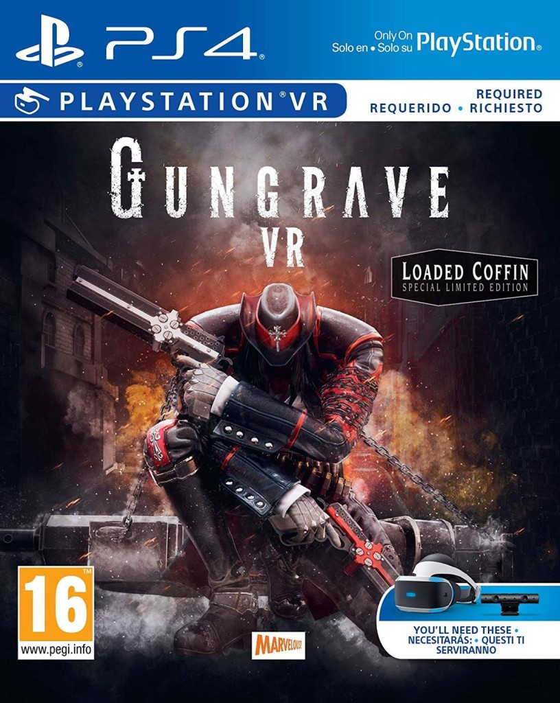 gungrave-vr-loaded-coffin-cover