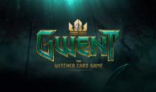 GWENT: The Witcher Card Game – Il nuovo trailer mostra il gameplay della versione di lancio