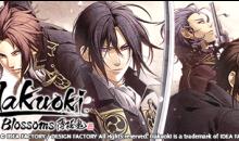 Hakuoki: Edo Blossoms arriverà in Europa su PS Vita nel 2018 – Caratteristiche e immagini