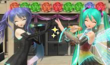 Hatsune Miku: Project DIVA Future Tone festeggia 10 anni con l'Extra Encore Pack