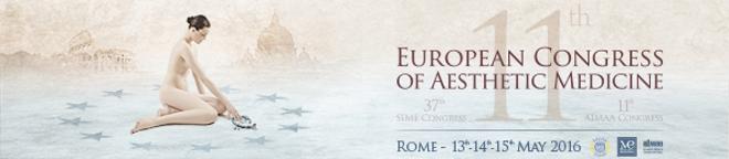 header_11th_european_congress