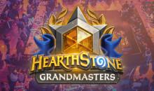 HEARTHSTONE: i campioni Grandmasters che rappresentano l'Europa