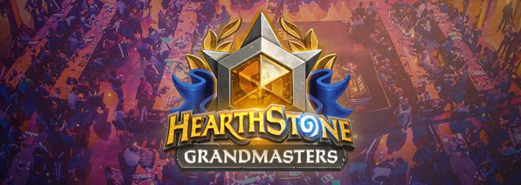 hearthstone gm