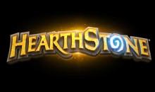 Hearthstone: Ecco il prologo dell'Anno del Corvo