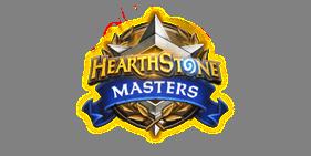 heartstone masters