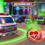 hero_screenshot_ambulance_01