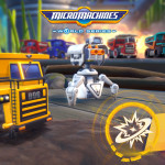 hero_screenshot_dumptruck_01