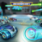 hero_screenshot_futuresportscar_01