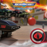 hero_screenshot_hisstank_01